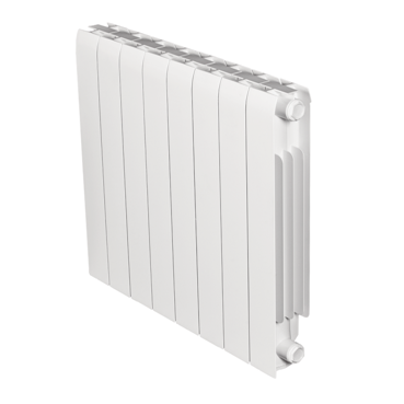 Aluminium Radiators