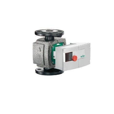 Commercial Circulating Pumps