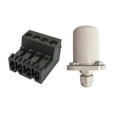 Controls & Valves Accessories