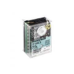 Satronic TF 832.3 Oil Burner Safety Control Box 240V