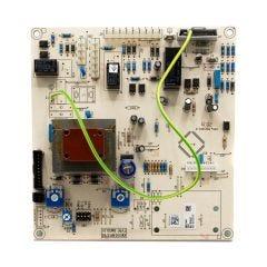 Baxi 5112380 Printed Circuit Board (PCB)