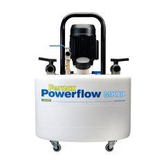 Fernox 110v Powerflow Powerflushing Machine