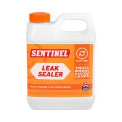 Sentinel Internal Leak Sealer 1 L
