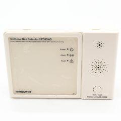 Honeywell Hf500Ng-En Nay Gas Alarm Mains (Blf)