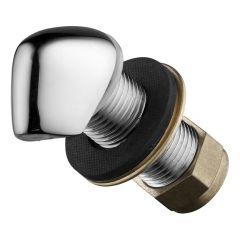 Ideal Standard Sanura Back Inlet Spreader