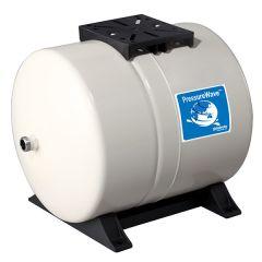 PressureWave Series Horizontal Pressure Vessel