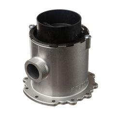 Potterton LPG Conversion Kit (90 kW)