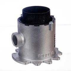 Potterton LPG Conversion Kit (110 kW)