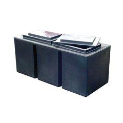 Kingspan Titan CS60 Cold Water Storage Tank Pack