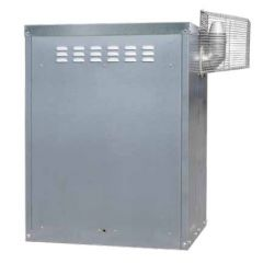 Firebird 20-26kW (Elco) Silverpac Boiler