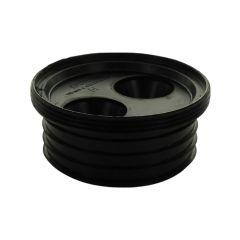 32/40mm x 110mm Flexible Soil Waste Reducer