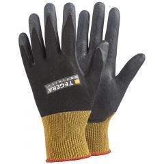 TEGERA® 8800 Infinity Size 8 Safety Gloves (Pair)