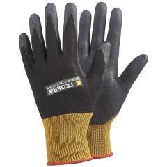TEGERA® 8800 Infinity Size 9 Safety Glove (Pair)