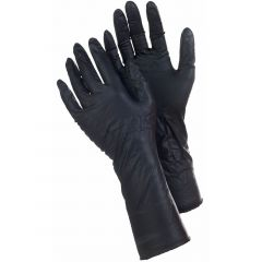 Tegera 849 Size 8 Disposable Gloves (Box of 50)