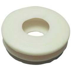 Flush Pipe Connector 55mm