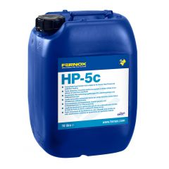 Fernox HP-5 Concentrate 25L