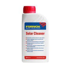 Fernox solar cleaner 500ml