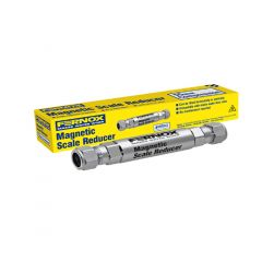 Fernox 15mm Magnetic Scale Reducer CxC