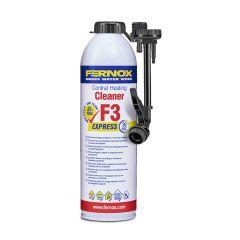 Fernox Cleaner F3 Express 400ml