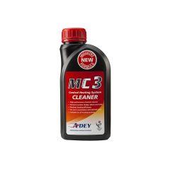 Adey MC3 System Cleaner 500ml