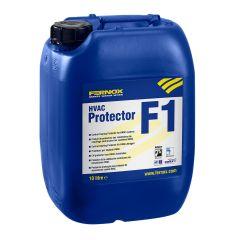 Fernox HVAC Protector F1 10lt