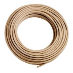 """100m Coil ½"""" Pro Pex Barrier Pipe"""