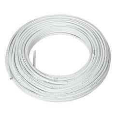 16 x 2mm PEALPE Multilayer Pipe (200m coil, price per meter)