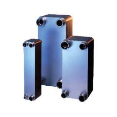 Systemlink 15kW Plate Heat Exchanger