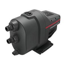 Grundfos Scala1 3-35 Water Booster Pump