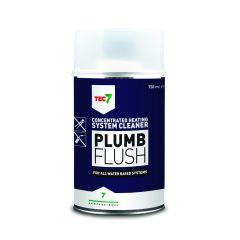 Tec7 Plumb Flush Cleaner 750 ml