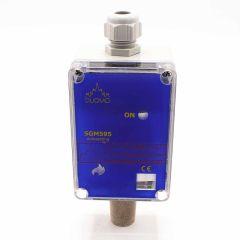 Duomo Sgm595 Lpg Sensor
