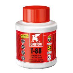 Griffon T88 UPVC Solvent Cement 250ml