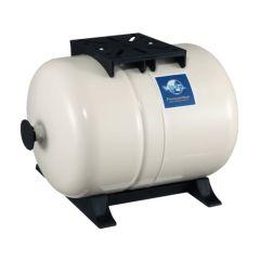 EPS 20L Pressurewave Horizontal Pump Vessel