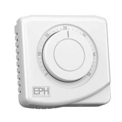 EPH CM2 Room Thermostat