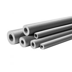 Kaiflex 2m Length 22x13mm PE Insulation