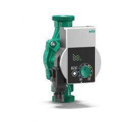 Wilo Yonos Pico 2 25/1-8 180mm Circulating Pump