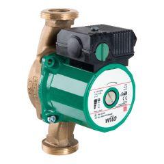 Wilo Star-Z 25/6-3 Secondary Return Pump