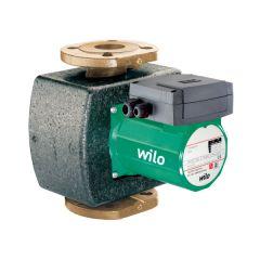 Wilo Top-Z 30/7 EM Secondary Return Pump