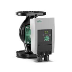 Wilo Yonos MAXO 25/0,5-10 PN10 Circulating Pump