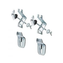 Ideal Standard Concealed Hangers Toggles & Clips