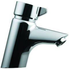 Ideal Standard Avon 21 Basin Push Button Mixer