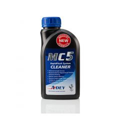 Adey MC5 Rapid Flush System Cleaner