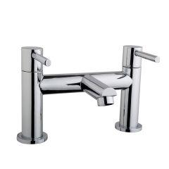 Sutton Bath Filler (WRAS approved)