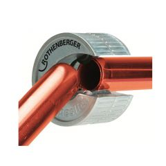 """Rothenberger 15mm (1/2"""") Pipeslice Tube Cutter"""