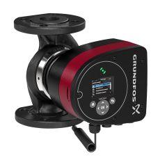 Grundfos MAGNA3 40-120 F 250 1x230V PN 6/10 circulator pump