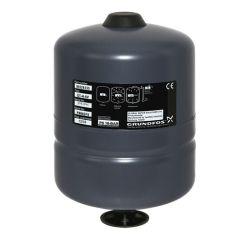 Grundfos GT-HR-18 PN3 G3 / 4 V Water Heating Tank