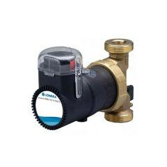 Lowara EcocircPro 15-1/65U Secondary Return Pump