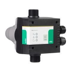 Wilo HiControl 1 Flue Control Switch