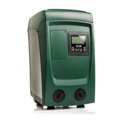 Dab E.SYBOX Mini Pressure Pump