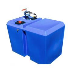 Xylem Lowara Aquabox 500L